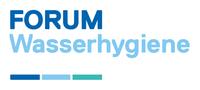 Forum Wasshygiene