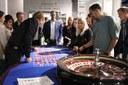 Casino Night: 200 Gäste bei gelungener Abendveranstaltung