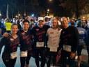 Danfoss Runningteam
