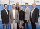 Forum Wasserhygiene erhält neue Führung