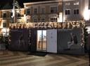 Geberit Österreich spendet 10.000 Euro für das Ö3-Weihnachtswunder