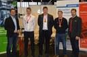 Hauser gewinnt SkillsAustria 2018