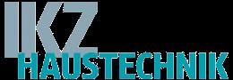 IKZ-HAUSTECHNIK Österreich