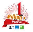 Rekord bei Frauenthal: mehr als 1 Million Artikel online
