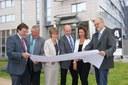 Vaillant Group Austria plant Umzug der Unternehmenszentrale