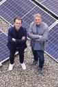 Vorarlberger Photovoltaikbranche wehrt sich