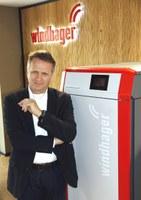 Windhager Geschäftsführer Manfred Faustmann zur aktuellen Branchenlage