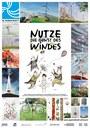 Windräder und Ästhetik