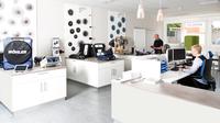 Wöhler GmbH jetzt mit eigenem Webshop in Österreich